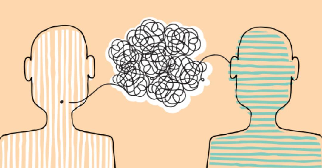 Como Falar Para ser Ouvido